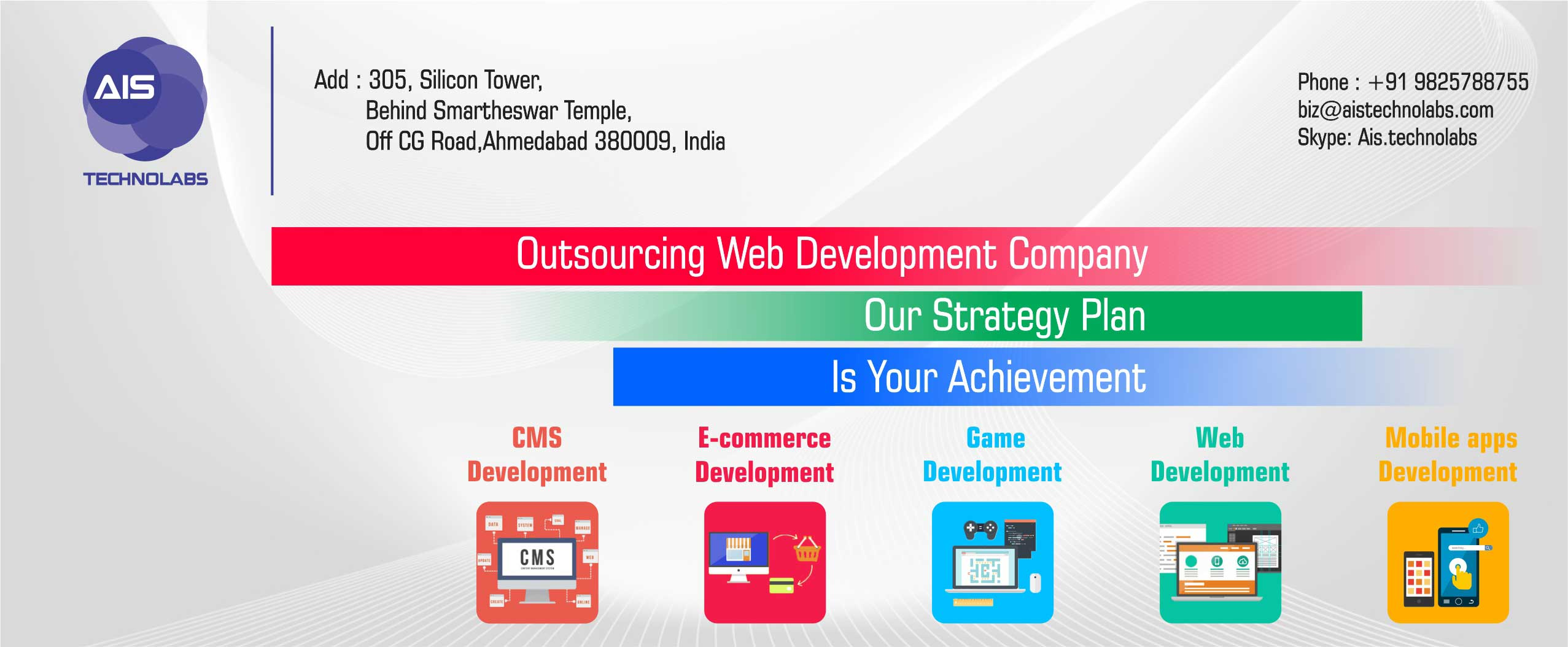 it outsourcing company india