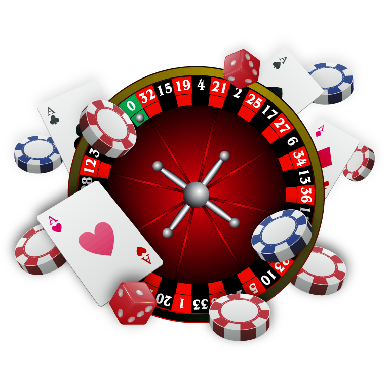 Casino Game Software Tester