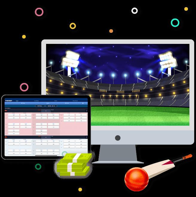khel cricket betting software free