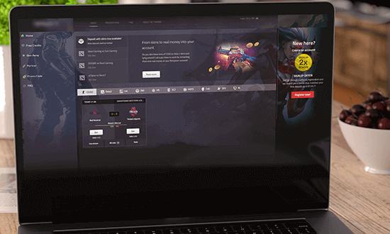 CSGO Betting - Best CSGO Match Betting Sites Development