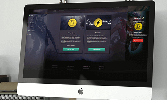 Stax csgo betting online virtual betting games for golf