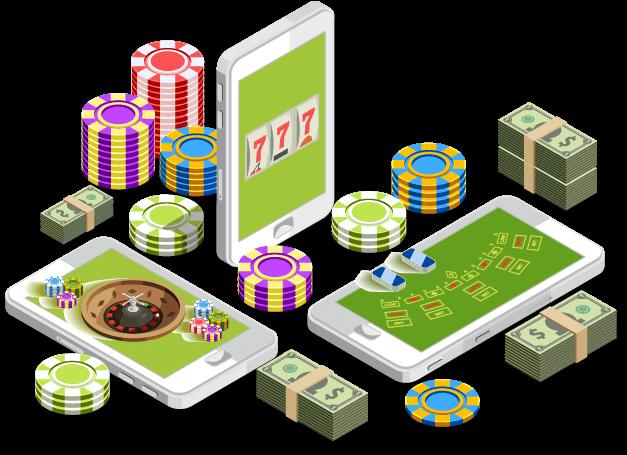 crypto casino free spin