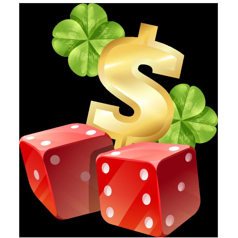 Poker Script - Best Poker Source Code - PHP Poker Script
