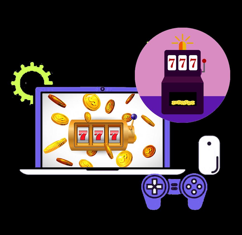 Slot Machine Source Code Download