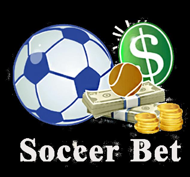 Soccer Betting Software - Best Soccer Software Online