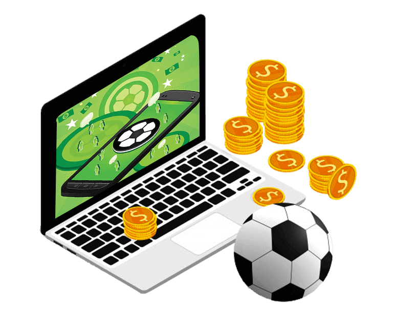 Football Betting Software - Top Football Software