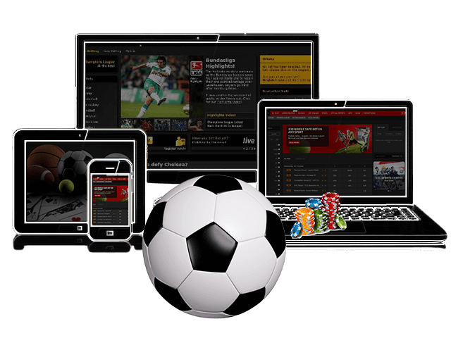Football Betting Software - Top Football Prediction Software