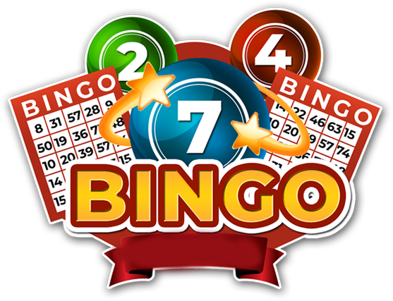 buy bingo software
