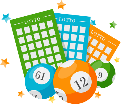 best lotto software