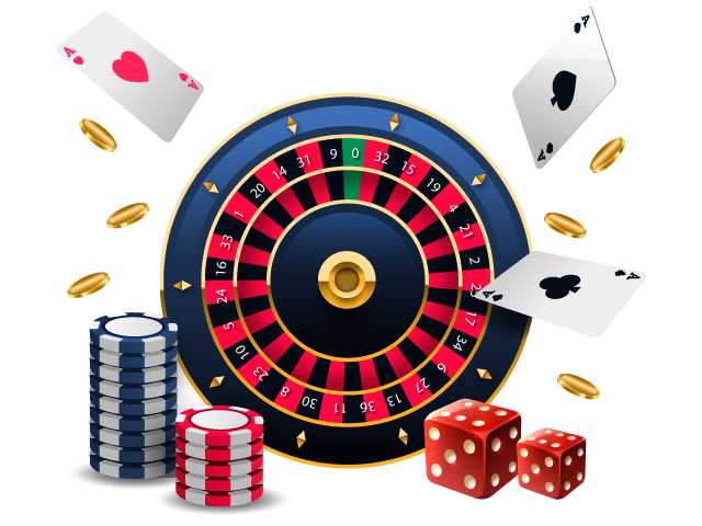 Precision csgo betting tour de france 2021 stage 17 betting lines