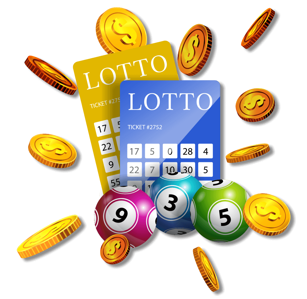 best lotto software canada