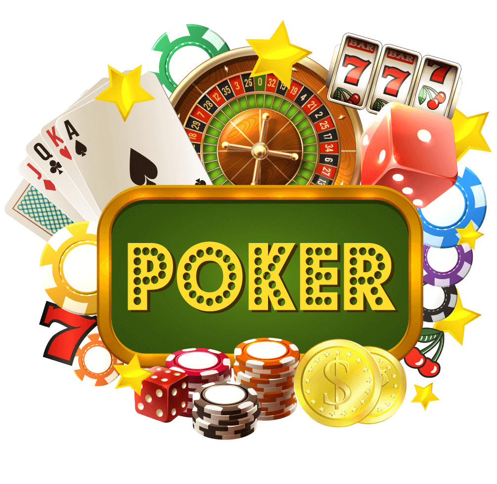 online poker software canada