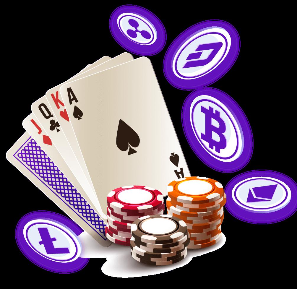 Best Blackjack Online