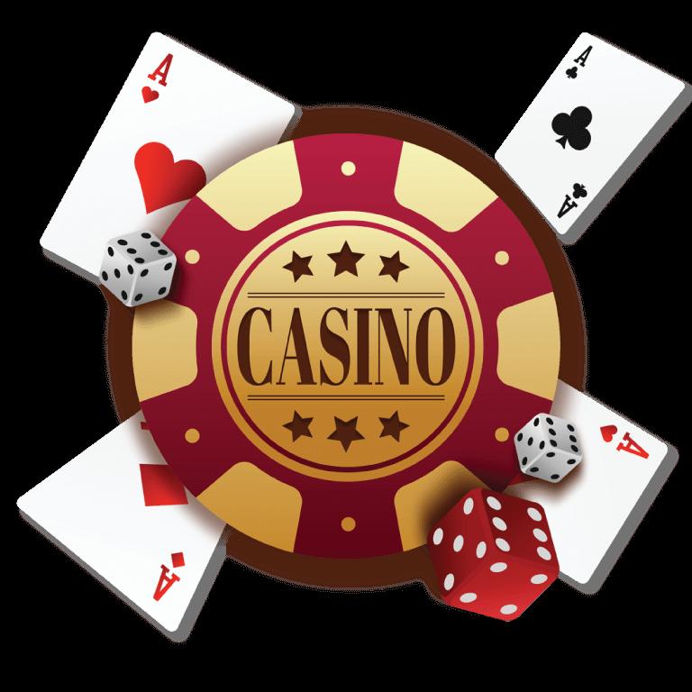 Casino Stud Poker Online