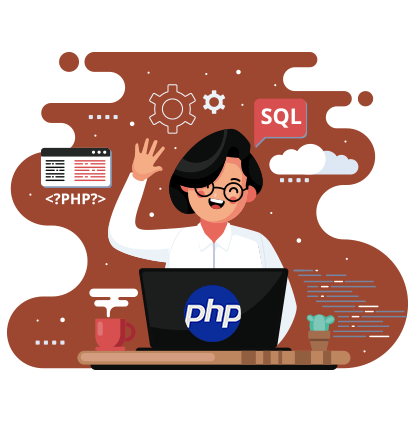 hire php developer in india
