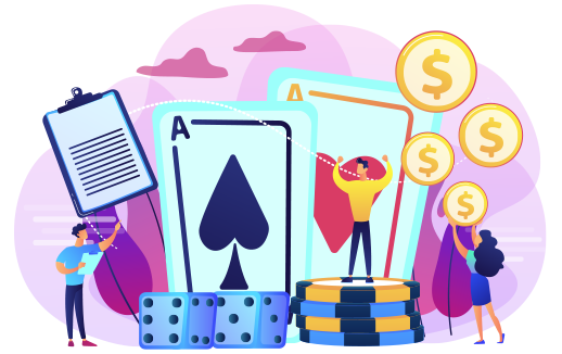 poker software for mac